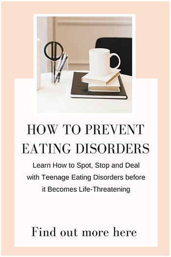 eating disorders prevention counselling blogissima