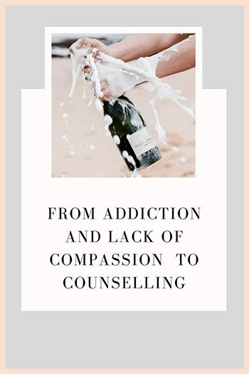 addiction counselling blogissima